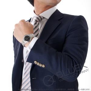 グッチ 9045 腕時計 メンズ GUCCI YA090304