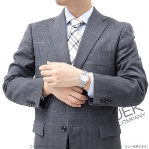 グッチ 9045 腕時計 メンズ GUCCI YA090318