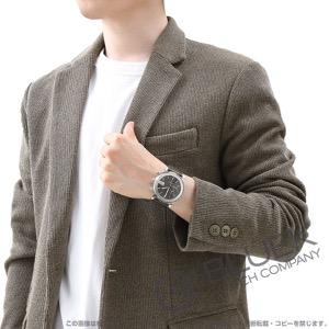 グッチ Gクロノ クロノグラフ 腕時計 メンズ GUCCI YA101357