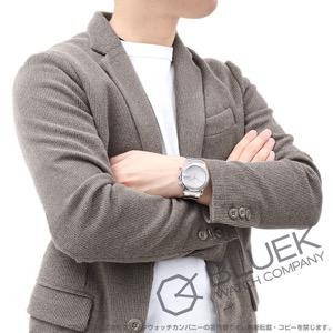 グッチ Gクロノ クロノグラフ 腕時計 メンズ GUCCI YA101360