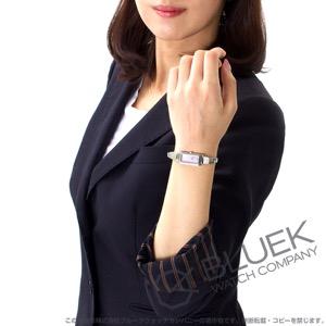 グッチ Gライン 腕時計 レディース GUCCI YA109530