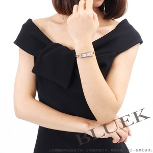 グッチ Gリンク 腕時計 レディース GUCCI YA110522