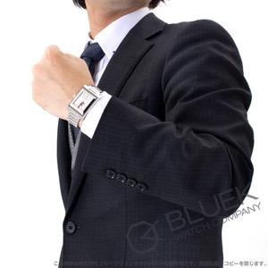グッチ グッチオ 腕時計 メンズ GUCCI YA111302