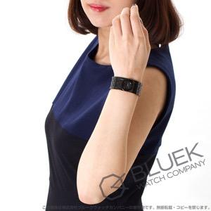 グッチ トワール 腕時計 レディース GUCCI YA112531