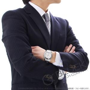 グッチ パンテオン 腕時計 メンズ GUCCI YA115202