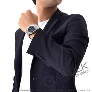 グッチ パンテオン クロノグラフ 腕時計 メンズ GUCCI YA115235