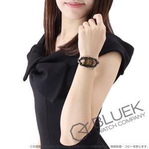 グッチ シニョリーア 腕時計 レディース GUCCI YA116518