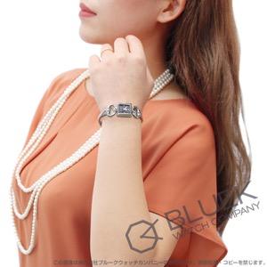 グッチ ダイヤ 腕時計 レディース GUCCI YA120516