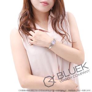 グッチ ダイヤ 腕時計 レディース GUCCI YA120518