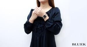 グッチ Gグッチ 腕時計 レディース GUCCI YA125407