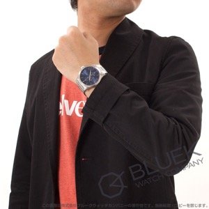 グッチ Gタイムレス クロノグラフ 腕時計 メンズ GUCCI YA126273