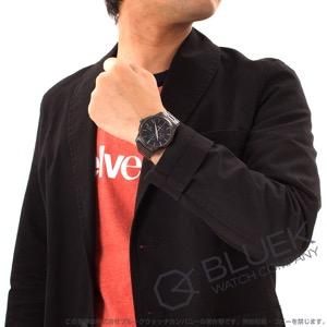グッチ Gタイムレス クロノグラフ 腕時計 メンズ GUCCI YA126274