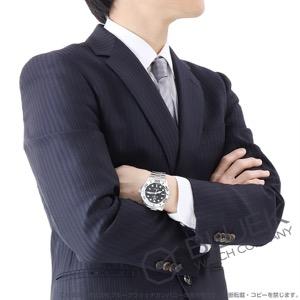 グッチ ダイバー 腕時計 メンズ GUCCI YA126277