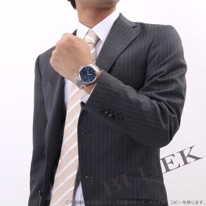 グッチ Gタイムレス 腕時計 メンズ GUCCI YA126316