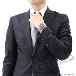 グッチ Gタイムレス 腕時計 メンズ GUCCI YA126317