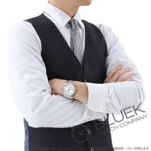 グッチ エリクス 腕時計 メンズ GUCCI YA126339