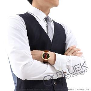 グッチ Gタイムレス 腕時計 メンズ GUCCI YA1264012