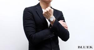 グッチ Gタイムレス 腕時計 メンズ GUCCI YA126401