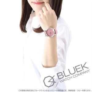 グッチ Gタイムレス 腕時計 ユニセックス GUCCI YA1264030