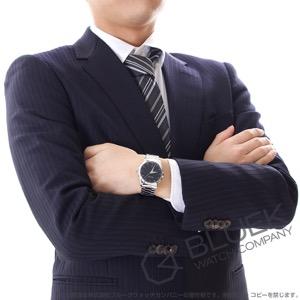 グッチ Gタイムレス 腕時計 メンズ GUCCI YA1264051