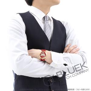 グッチ Gタイムレス バタフライ 腕時計 ユニセックス GUCCI YA1264054