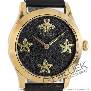 グッチ Gタイムレス 腕時計 ユニセックス GUCCI YA1264055