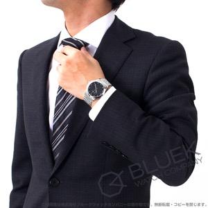 グッチ Gタイムレス ダイヤ 腕時計 メンズ GUCCI YA126405