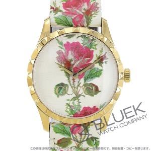 グッチ Gタイムレス 腕時計 ユニセックス GUCCI YA1264084