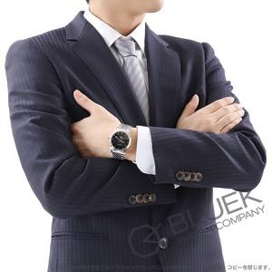 グッチ Gタイムレス 腕時計 メンズ GUCCI YA1264106