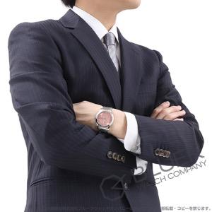 グッチ Gタイムレス 腕時計 メンズ GUCCI YA126429