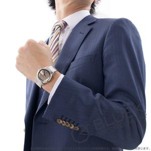 グッチ Gタイムレス 腕時計 メンズ GUCCI YA126445