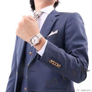 グッチ Gタイムレス 腕時計 メンズ GUCCI YA126447