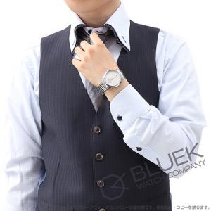 グッチ Gタイムレス 腕時計 メンズ GUCCI YA126459
