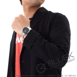 グッチ Gタイムレス 腕時計 メンズ GUCCI YA126460