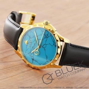 グッチ Gタイムレス 腕時計 ユニセックス GUCCI YA126462