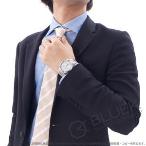 グッチ Gタイムレス クロノグラフ 腕時計 メンズ GUCCI YA126472