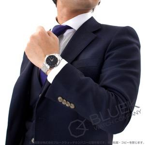 グッチ Gタイムレス 腕時計 メンズ GUCCI YA126480