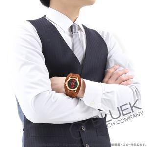 グッチ Gタイムレス 替えベルト付き 腕時計 メンズ GUCCI YA126483