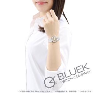 グッチ Gタイムレス 腕時計 レディース GUCCI YA126503