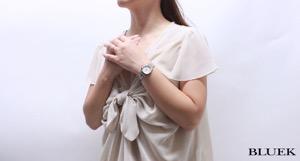 グッチ Gタイムレス ダイヤ 腕時計 レディース GUCCI YA126513
