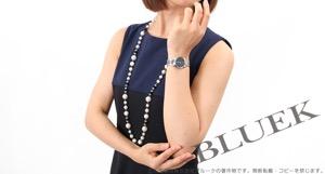 グッチ Gタイムレス 腕時計 レディース GUCCI YA126522