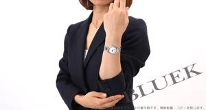 グッチ Gタイムレス 腕時計 レディース GUCCI YA126523