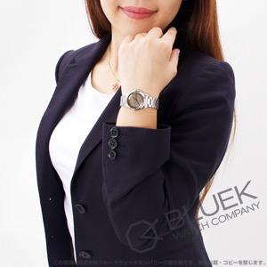 グッチ Gタイムレス 腕時計 レディース GUCCI YA126526