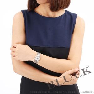 グッチ Gタイムレス 腕時計 レディース GUCCI YA126537