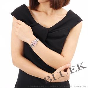 グッチ Gタイムレス ダイヤ 腕時計 レディース GUCCI YA126538