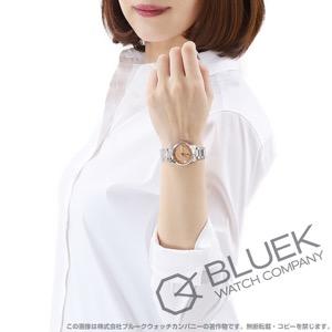 グッチ Gタイムレス 腕時計 レディース GUCCI YA126540