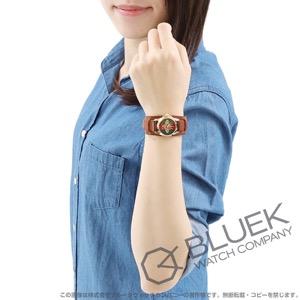 グッチ Gタイムレス 腕時計 レディース GUCCI YA126547