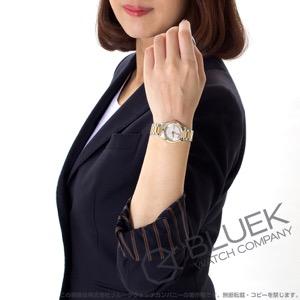 グッチ Gタイムレス 腕時計 レディース GUCCI YA126563