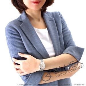 グッチ Gタイムレス 腕時計 レディース GUCCI YA126565
