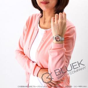 グッチ Gタイムレス 腕時計 レディース GUCCI YA126566